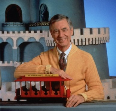 mister-rogers-trolley